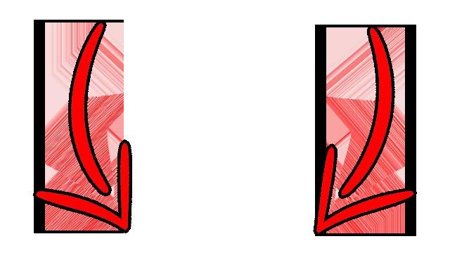 david hůrka - šipky odkazující na služby